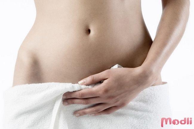 Молочниця - симптоми, лікування, рекомендації для здоров'я