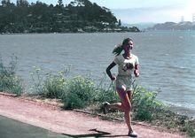 Про користь бігу і як це робити правильно
