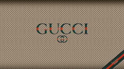 Окуляри gucci - висока якість і вишуканий стиль