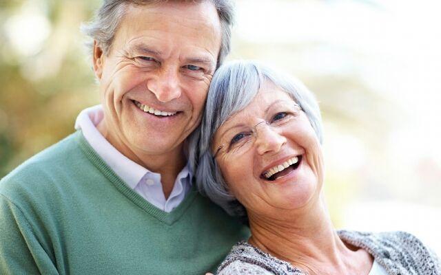 Оформлення пенсії по старості: особливості та вимоги