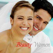 Організація весілля з посмішкою