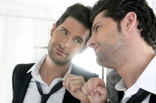 Особливості психології чоловіків: дізнайся свого улюбленого «зсередини»