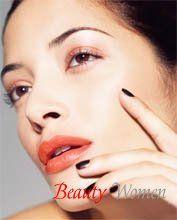 Відбілювання шкіри обличчя. Колір шкіри обличчя. Пігментація шкіри і її лікування