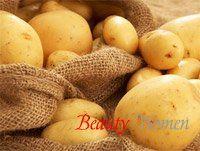 Овочі. Які овочі корисні, а які шкідливі. Користь від шкірки картоплі