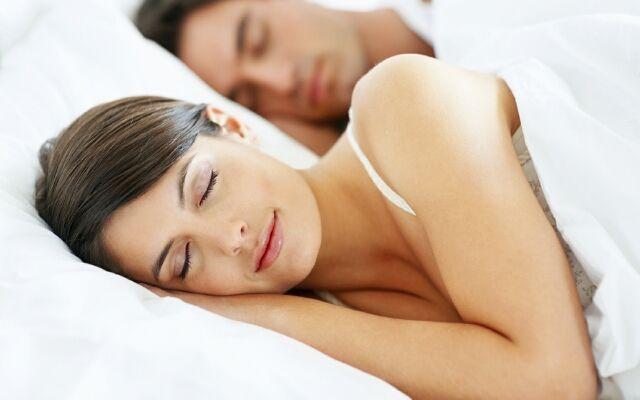 Скільки часу потрібно спати людині: здоровий сон - запорука здоров'я
