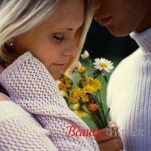 Чому подружжя заводять коханців і чи можна бути щасливим у шлюбі? Портрет мудрої дружини і мудрого чоловіка. Шлюби по пристрасті
