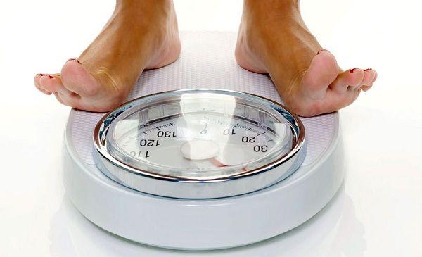 Схуднення за типом темпераменту