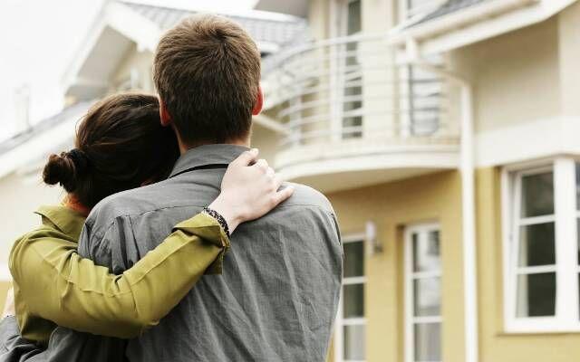 Порядок оформлення квартири у власність в новобудові: поради покупцям