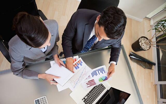 Порядок заповнення довідки підтвердження основного виду діяльності: юридична консультація