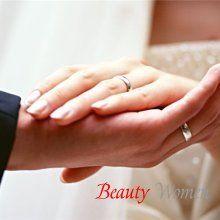 Повторний шлюб. Причини розірвання першого шлюбу