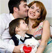 Практичні поради для міцної родини