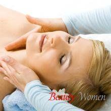 Попередній огляд масажованого. Коли не слід проводити масаж?