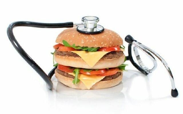 Причини зниженого холестерину в крові: втрата корисної речовини
