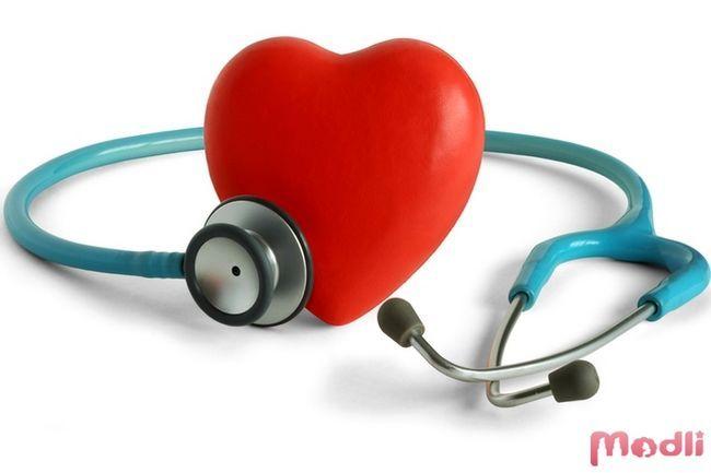 Ознаки та лікування синусової аритмії серця