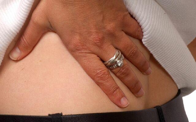 Ознаки пієлонефриту у жінок: як розпізнати хворобу?