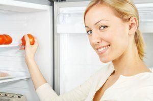 Продукти харчування для схуднення