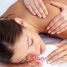 Протипоказання масажу при ряді захворювань і при запальних процесах в організмі
