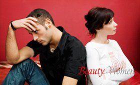 Психологічні типи особистостей (жінок і чоловіків), які мають схильність до позашлюбних зв'язків