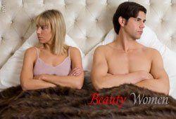 Ревнощі і її можливі причини. Особливості прояву реакцій ревнощів. Види ревнощів. Як допомогти ревнивцеві
