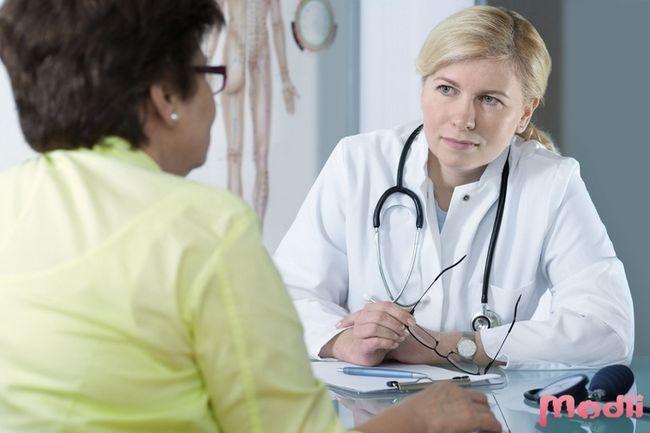 Бешиха: причини і лікування захворювання