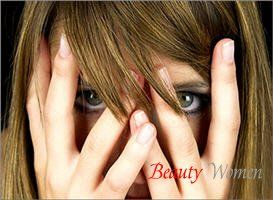 Рубці і шрами. Видалення рубців: шліфування і висічення. Келоїдні рубці та їх видалення