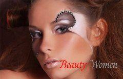Секрети макіяжу від візажистів