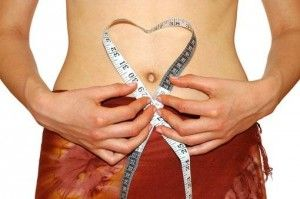 Серцева дієта