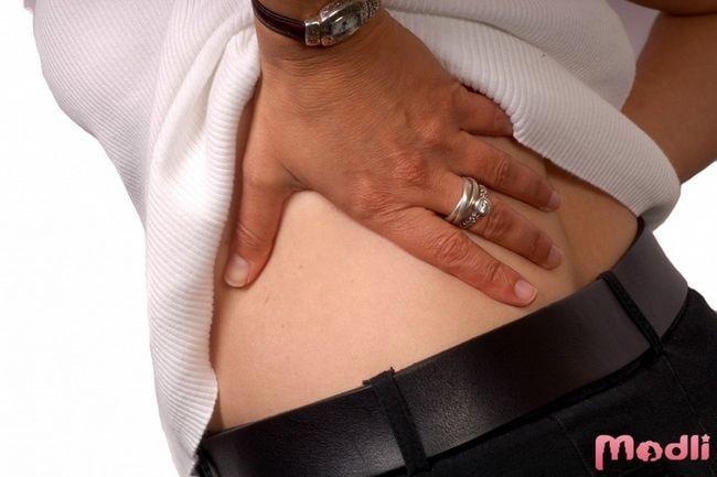 Симптоми і лікування ниркової недостатності