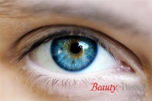 Синці та круги під очима. Як прибрати синці і круги під очима: домашні засоби, масаж. Причини синців і кругів під очима