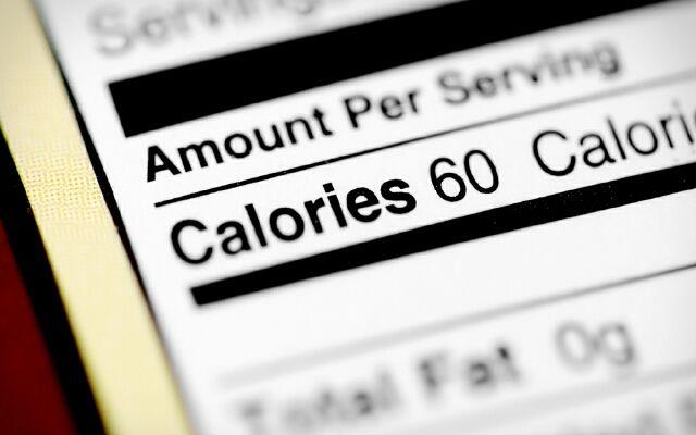 Скільки калорій в варених макаронах: їсти чи не їсти?