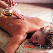 Змащувальні засоби для масажу і самомасажу: мазі, гелі і креми