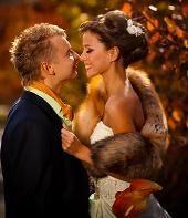 Спокусити одруженого чоловіка? Немає нічого простіше!