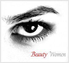 Сон і вітаміни - одна з умов краси і здоров'я ваших очей. Вітаміни і зір