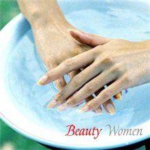 Стан і здоров'я ваших нігтів. Ознаки нездорових нігтів і поради по догляду
