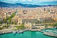Поради людям, які планують переїзд до іспанії