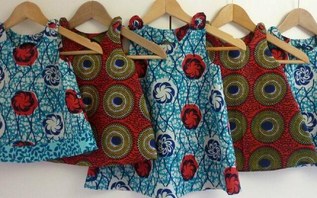 Стиль скандинавський в одязі: багато красивого орнаменту