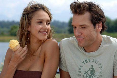 Топ 20 самих несмішних романтичних комедій