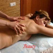Вимоги до масажиста і масажованого