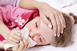 Туберкульоз у дітей: симптоми і лікування