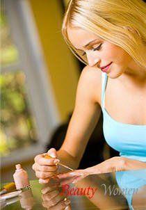 Як нанести лак для нігтів рук? Поради нанесення лаку для нігтів. Як часто варто робити манікюр. Процес нанесення лаку