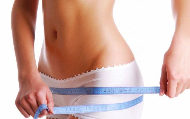 Оцтове обгортання для схуднення: тонус шкіри і очищення від шлаків