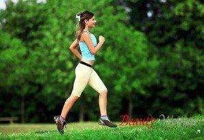Вправи при артриті. Народні засоби для полегшення болю при артритах (рецепти, відвари, настої, компреси та ін.)
