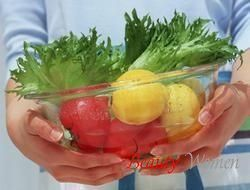Що дає очищення організму: чистка кишечника від шлаків, печінки, нирок, суглобів, судин? Додаткові чистки організму
