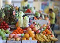 В європі почали економити на здоровому харчуванні