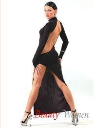 Вечірні вбрання для різних стилів: консервативний стиль, класичний стиль, екстравагантний стиль, еротичний стиль, загадковий стиль, пасивно-жіночний стиль, спортивно-невимушений стиль.
