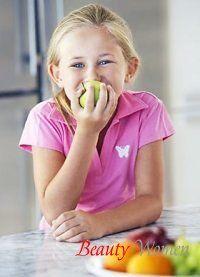 Вітаміни групи a, b (b1, b6, b9, pp, h), c, d і e. Джерела вітамінів. Цінність синтетичних вітамінів. Вітаміни для дітей