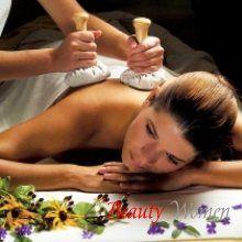 Вплив масажу на організм. Дія масажу на функціональний стан організму