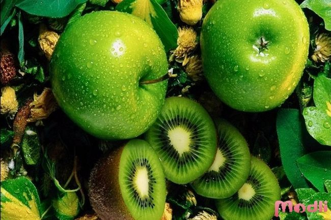 Вибираємо найкорисніший фрукт