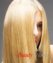 Випрямлення волосся. Засоби випрямлення волосся. Хімічне і термічне випрямлення волосся. Як зробити пряме волосся. Як випрямити волосся