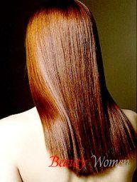 Захворювання волосся: посічені кінці, відсутність ествественно блиску, псоріаз, стригучий лишай, себорейна екзема, себорея. Симптоми захворювань. Причини захворювань волосся. Лікування волосся